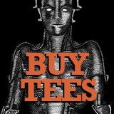 Buy Tees